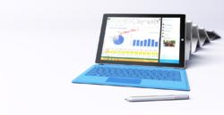 דגם ה-Surface 2