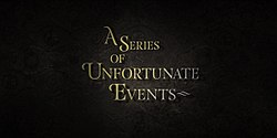 A Series Of Unfortunate Events - Opening Card.jpg