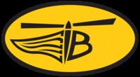 IAF Squadron 123.png