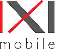 IXI logo.jpg
