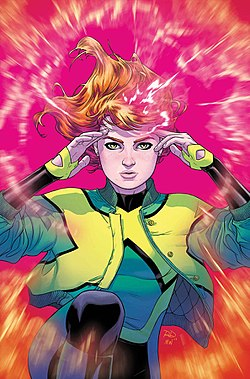 Jean Grey Vol 1 3 Dauterman Variant Textless.jpg