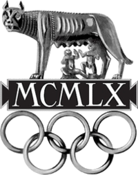 1960 Summer Olympics logo.png