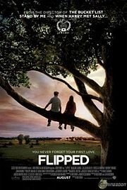 Flipped poster is.jpg