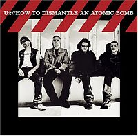 How To Dismantle An Atomic Bomb.jpg