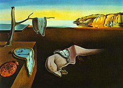 The Persistence Of Memory.jpg