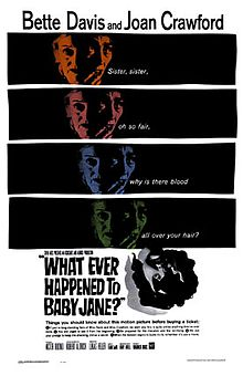 144301~What-Ever-Happened-to-Baby-Jane-Posters.jpg
