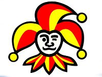 Jokerit-logo-big.jpg