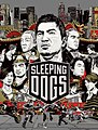 -Sleeping Dogs - Square Enix video game cover.jpg