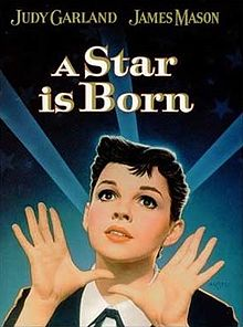 A Star Is Born1954.jpg