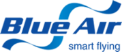 Blue Air logo.png