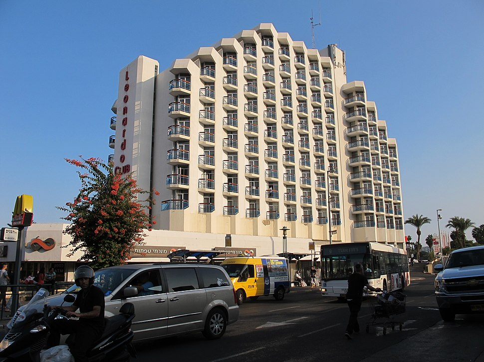 Hoteltverya13