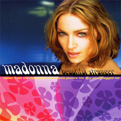 Madonna, Beautiful Stranger cover.png