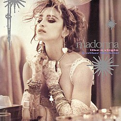 Madonna-like a virgin other big hits a.jpg