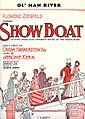 426px-Show Boat.jpg
