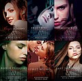 604px-The covers of the six Vampire Academy books.jpg