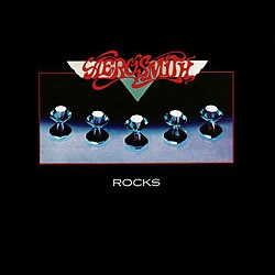 Aerosmith.Rocks.jpg