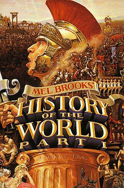 History of the World Part I DVD.jpg
