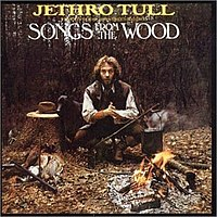 Jethro Tull Songs from the Wood.jpg
