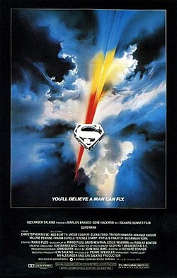 Supermanmovieposter.jpg