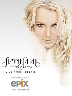 Britney Spears Live - The Femme Fatale Tour2.jpg