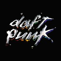 Daft punk discovery front.jpg