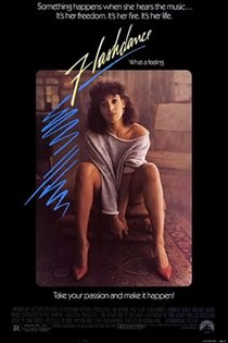 Flashdance poster.jpg