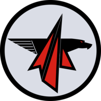 IAF Squadron 106.png