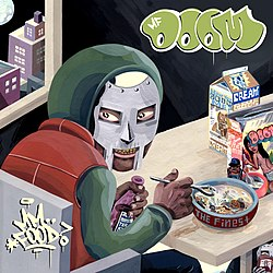Mm..Food MFDoom.jpg
