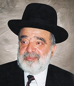 Rabbi BenZion Aba Shaul.jpeg