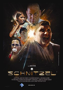 Schnitzel Movie.jpg