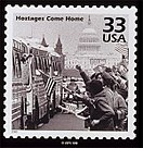 Stamp-ctc-hostages-come-home.jpg