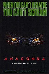 Anaconda Film.jpg