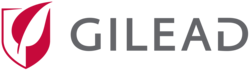 Gilead Sciences Logo.png