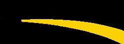 Ta'al party logo.png