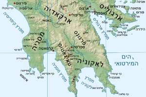 Taygetos relief map-HE.png