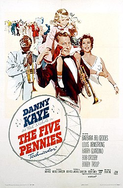 The Five Pennies poster.jpg