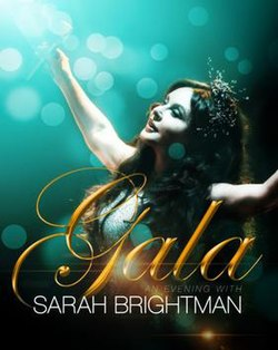 Gala - An Evening With Sarah Brightman.jpg