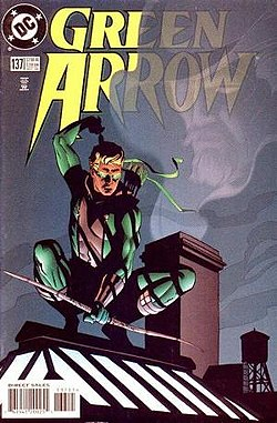 Green Arrow Vol 2 137.jpg