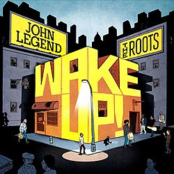 John-legend-roots-wake-up-cover.jpg