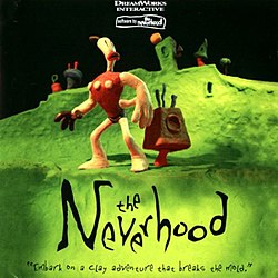 Neverhood-front.jpg