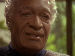 Old jake sisko.PNG