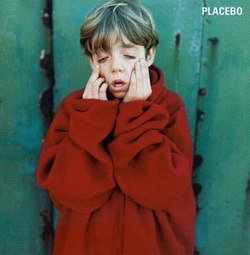 Placebo album-1-.jpg