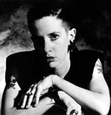 Kathy Acker.png