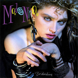Madonna - Borderline (single).png
