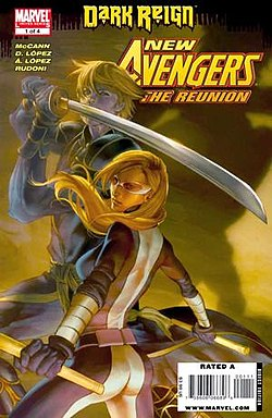 New Avengers The Reunion Vol 1 1.jpg