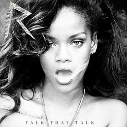 Rihanna - Talk That Talk - Cover - Deluxe.jpg