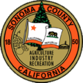 Sonoma County ca seal.png