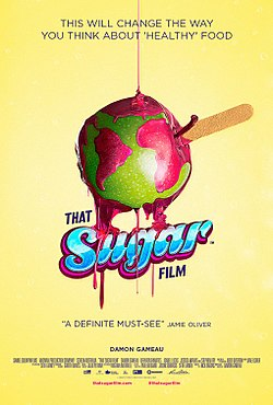 That sugar film poster.jpg