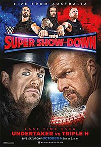 WWE Super Show-Down Poster.jpg