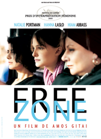 Free Zone poster.png